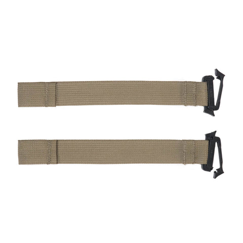 FHF Harness Extension by FHF Gear | Gear - goHUNT Shop