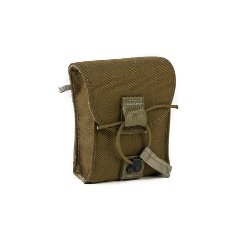 FHF Gear Rangefinder Pouch by FHF Gear | Optics - goHUNT Shop