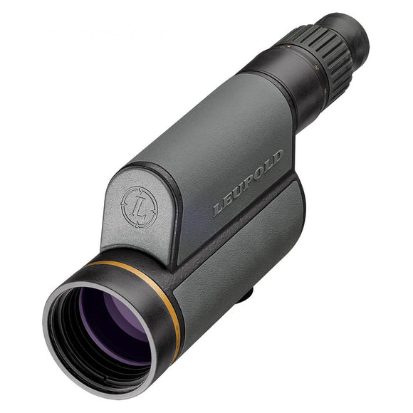 Leupold Gold Ring HD 12-40x60 Spotting Scope by Leupold | Optics - goHUNT Shop
