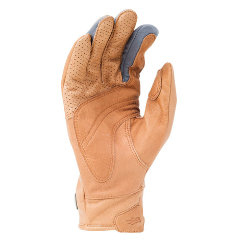 Sitka Gunner WS Glove by Sitka | Apparel - goHUNT Shop