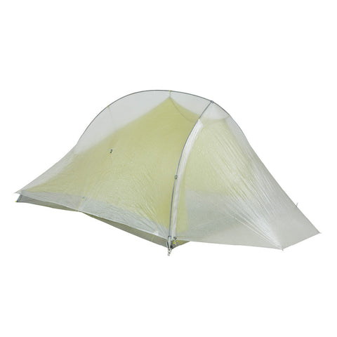 Big Agnes Fly Creek HV 2 Person Carbon Tent by Big Agnes | Camping - goHUNT Shop