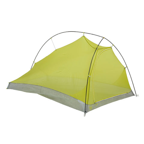 Big Agnes Fly Creek HV 2 Carbon Tent by Big Agnes | Camping - goHUNT Shop