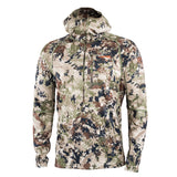 Sitka Heavyweight Hoody by Sitka | Apparel - goHUNT Shop