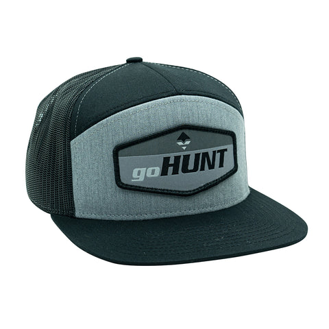 Midnight Camper by goHUNT | Apparel - goHUNT Shop