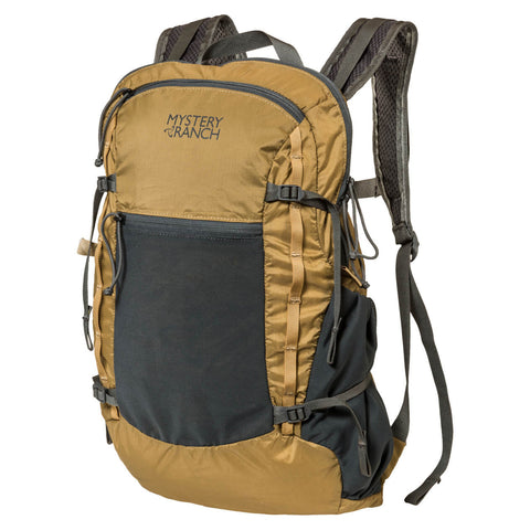 Mystery Ranch In and Out Backpack by Mystery Ranch | Gear - goHUNT Shop
