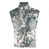 Sitka Jetstream Vest by Sitka | Apparel - goHUNT Shop