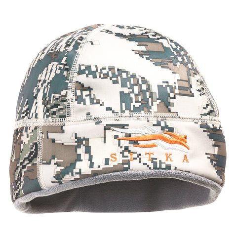 Sitka Jetstream Beanie by Sitka | Apparel - goHUNT Shop