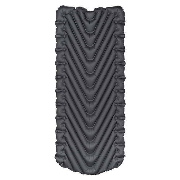 Klymit Static V Luxe Sleeping Pad by Klymit | Camping - goHUNT Shop