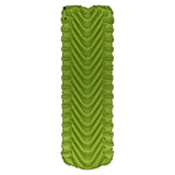 Klymit Static V2 Sleeping Pad - goHUNT Shop