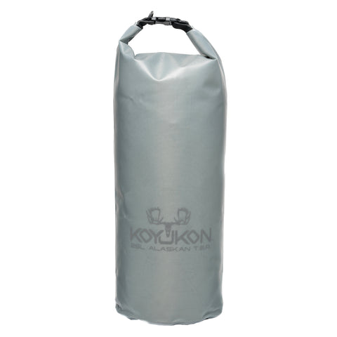 Koyukon Extreme Roll Top Dry Bag