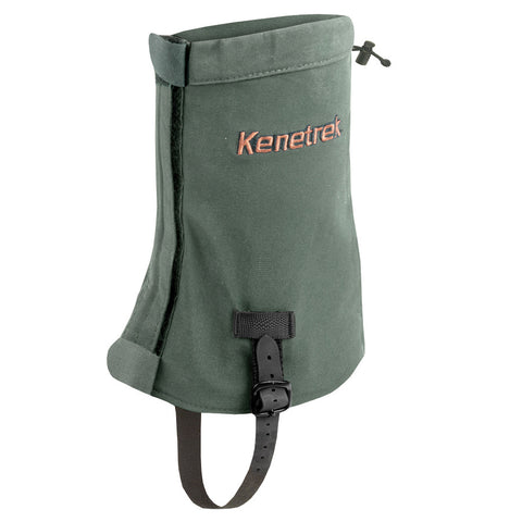 Kenetrek Hiking Gaiters by Kenetrek | Gear - goHUNT Shop