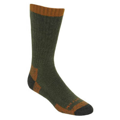 Kenetrek Glacier Heavy Weight Merino Socks by Kenetrek | Gear - goHUNT Shop