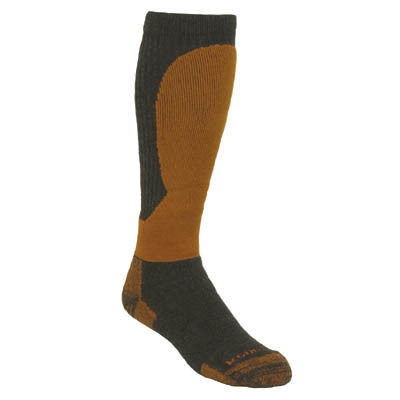 Kenetrek Alaska Super Heavy Weight Merino Sock - goHUNT Shop