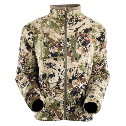 Sitka Kelvin Active Jacket by Sitka | Apparel - goHUNT Shop