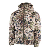 Sitka Kelvin Down WS Hoody by Sitka | Apparel - goHUNT Shop