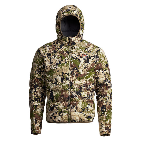 Sitka Kelvin Lite Down Jacket by Sitka | Apparel - goHUNT Shop