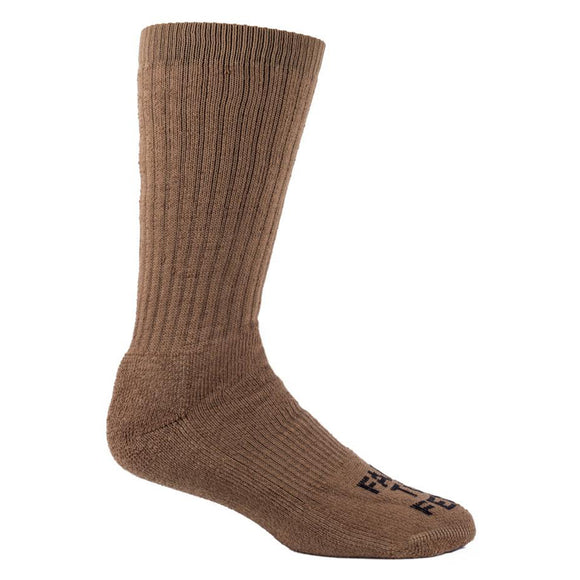 Farm to Feet Kodiak Heavy Weight Socks by Farm to Feet | Footwear - goHUNT Shop