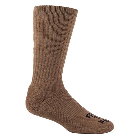 Farm to Feet Kodiak Heavy Weight Socks by Farm to Feet | Gear - goHUNT Shop