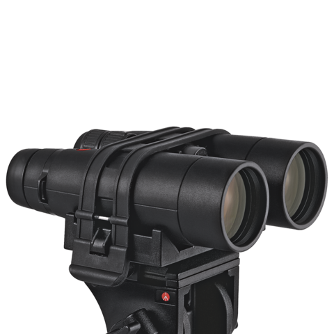 Stabilite Tripod Adapter - goHUNT Shop