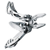Leatherman Skeletool Multi-Tool by Leatherman | Gear - goHUNT Shop