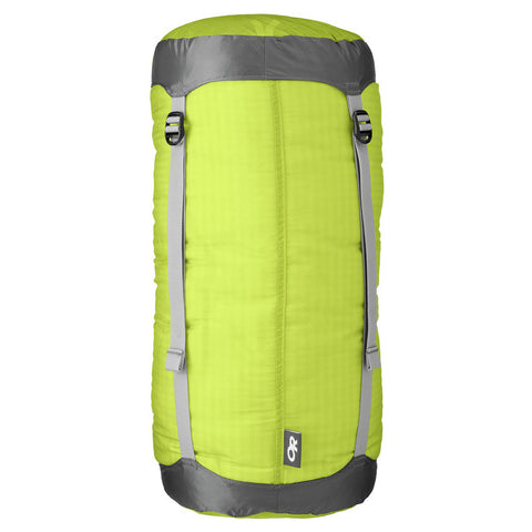 Outdoor Research Ultralight Compression Sack by Outdoor Research | Gear - goHUNT Shop
