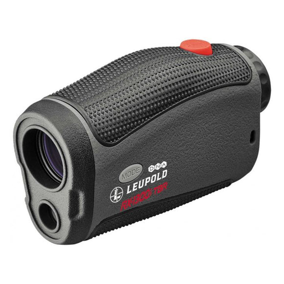 Leupold RX-1300i TBR with DNA Laser Rangefinder by Leupold | Optics - goHUNT Shop