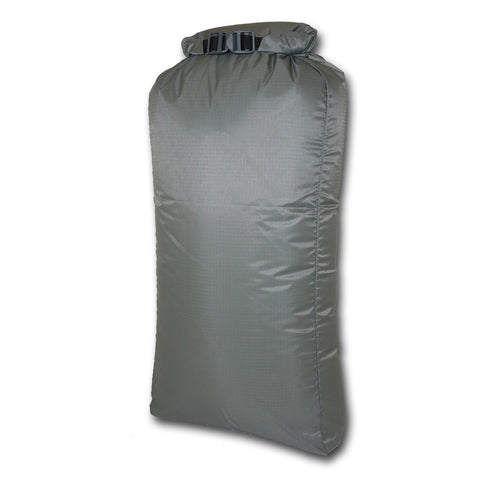 Stone Glacier Load Cell Dry Bag - goHUNT Shop