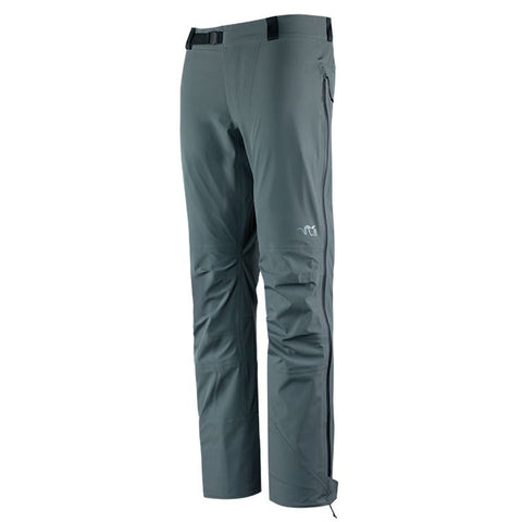 Stone Glacier M5 Rain Pants by Stone Glacier | Apparel - goHUNT Shop