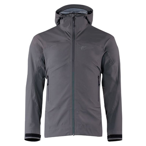 Stone Glacier M5 Rain Jacket by Stone Glacier | Apparel - goHUNT Shop