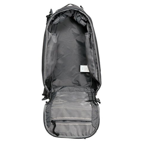 Mystery Ranch Mission 90L Duffel Bag (2020) by Mystery Ranch | Gear - goHUNT Shop