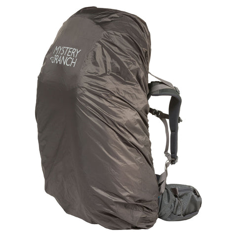Mystery Ranch Pack Fly by Mystery Ranch | Gear - goHUNT Shop