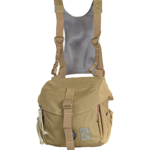 Mystery Ranch Quick Draw Bino Harness by Mystery Ranch | Gear - goHUNT Shop