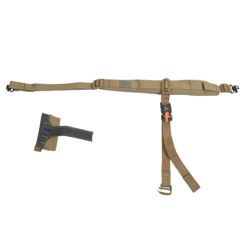 Mystery Ranch Quick Draw Rifle Sling by Mystery Ranch | Gear - goHUNT Shop