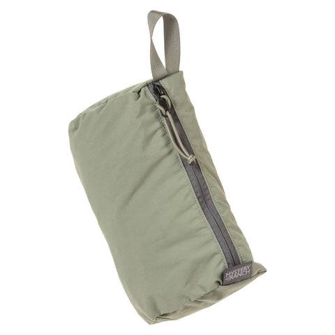 Mystery Ranch Zoid Bag by Mystery Ranch | Gear - goHUNT Shop