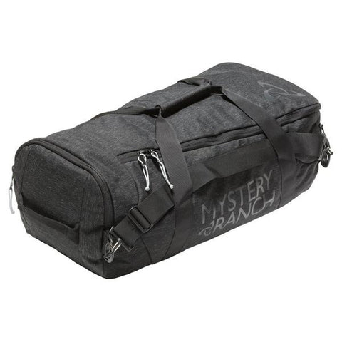 Mystery Ranch Mission Duffel 40L by Mystery Ranch | Gear - goHUNT Shop