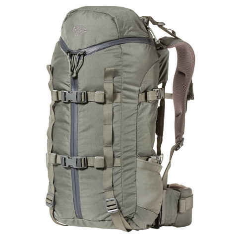 Mystery Ranch Pintler Backpack by Mystery Ranch | Gear - goHUNT Shop