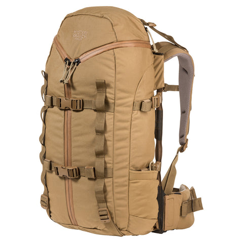 Mystery Ranch Pintler Backpack - goHUNT Shop