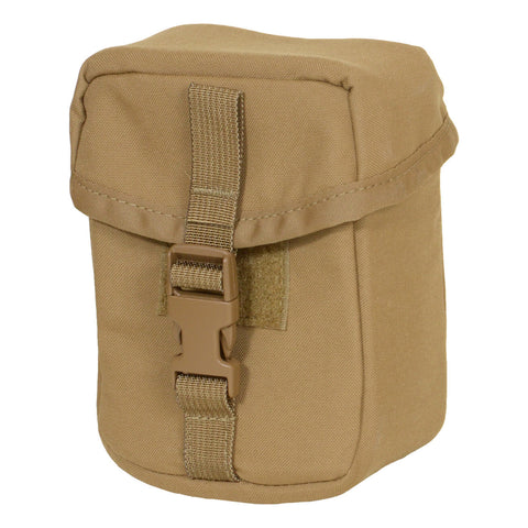 Mystery Ranch Flip Box Pocket - goHUNT Shop