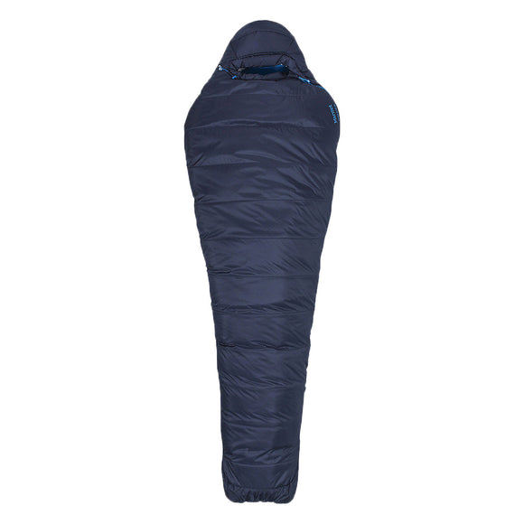 Marmot Ultra Elite 20° Sleeping Bag