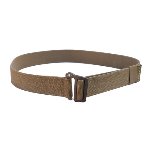 Marsupial Gear Stretch Web Belt by Marsupial Gear | Apparel - goHUNT Shop