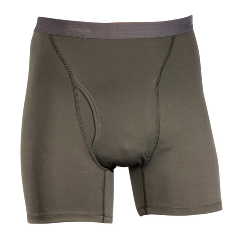 Sitka Merino Core Lightweight Boxer by Sitka | Apparel - goHUNT Shop