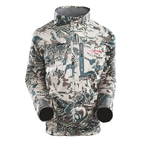 Sitka Mountain Jacket by Sitka | Apparel - goHUNT Shop