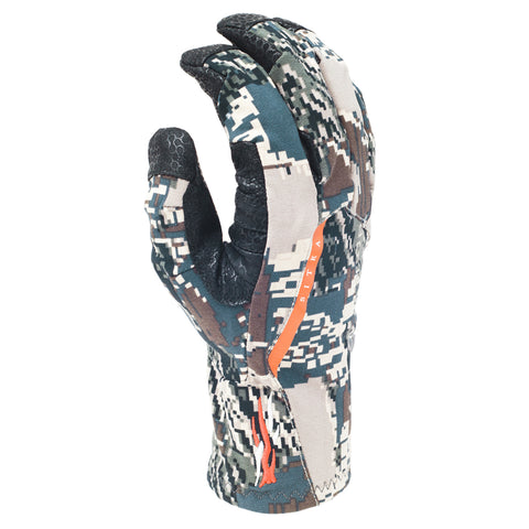 Sitka Mountain Glove by Sitka | Apparel - goHUNT Shop