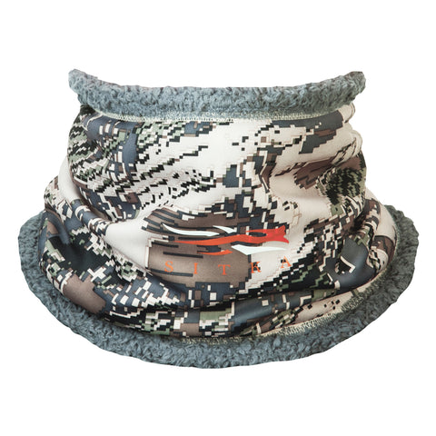 Sitka Neck Gaiter by Sitka | Apparel - goHUNT Shop