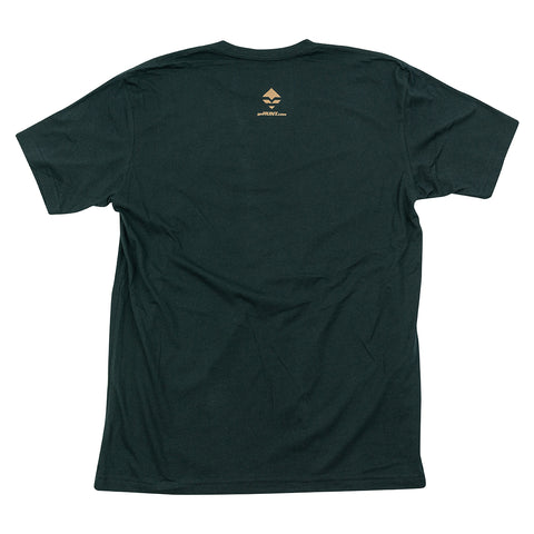 goHUNT Speed Goat T-Shirt