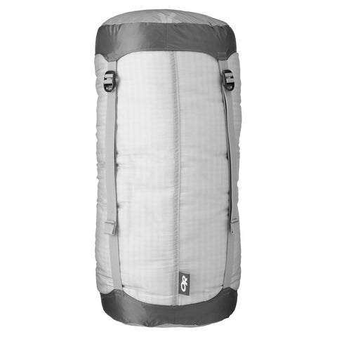 Outdoor Research Compression Sack - goHUNT Shop