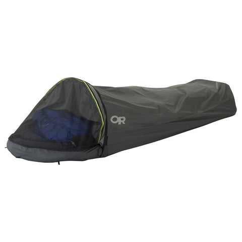Outdoor Research Helium Bivy by Outdoor Research | Camping - goHUNT Shop