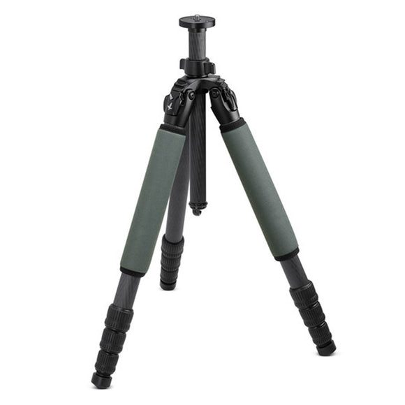 Swarovski PCT Carbon Fiber Tripod by Swarovski Optik | Optics - goHUNT Shop