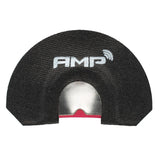 Phelps AMP Black Diaphragm Elk Call by Phelps Game Calls | Gear - goHUNT Shop
