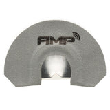 Phelps AMP Grey Elk Diaphragm (Med-Mature Cow & Bull Call by Phelps Game Calls | Gear - goHUNT Shop